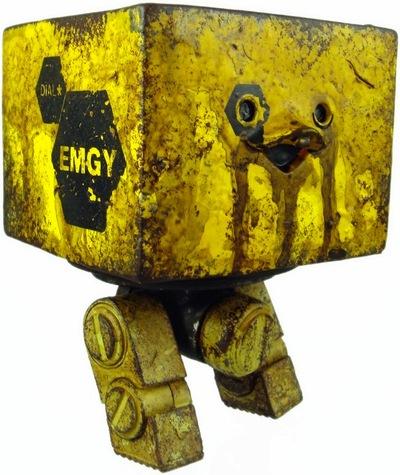 Emgy-ashley_wood-square-threea-trampt-1124m