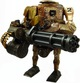 Desert Attack Bramble Mk2