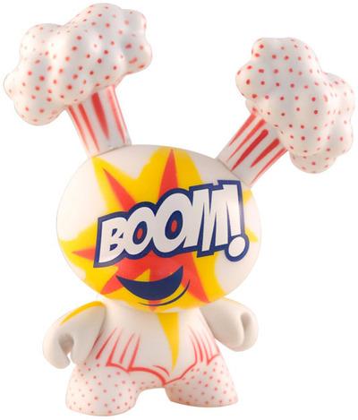 Boom-sket-one-dunny-kidrobot-trampt-1145m