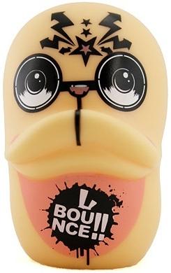 Buka_-_bounce-bounce-buka-adfunture-trampt-1154m