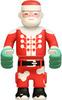 Santa-eboy-peecol-kidrobot-trampt-1159t