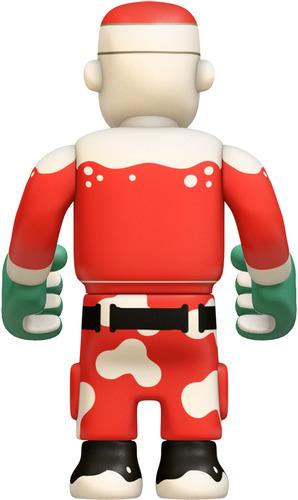 Santa-eboy-peecol-kidrobot-trampt-1160m