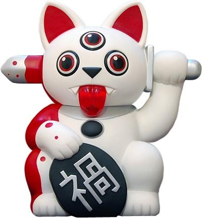 Misfortune_cat_-_original-ferg-misfortune_cat-playge-trampt-1162m