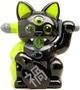 Misfortune Cat - Playge