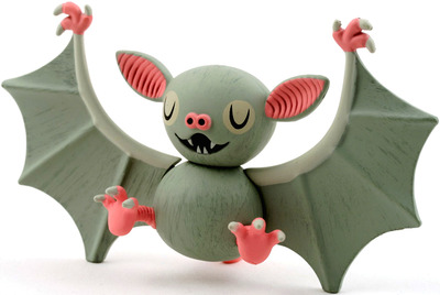 Bat-amanda_visell-tic_toc_apocalypse-kidrobot-trampt-1196m