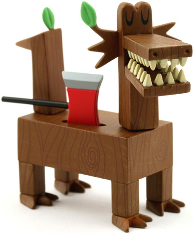 Wood_dragon-amanda_visell-tic_toc_apocalypse-kidrobot-trampt-1199m