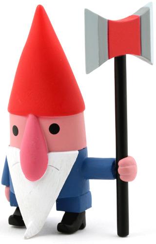 Gnome-amanda_visell-tic_toc_apocalypse-kidrobot-trampt-1200m