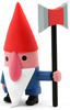Gnome-amanda_visell-tic_toc_apocalypse-kidrobot-trampt-1200t
