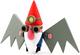 Bat_fighter_gnome-amanda_visell-tic_toc_apocalypse-kidrobot-trampt-1201t