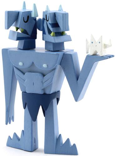 Ice_god-amanda_visell-tic_toc_apocalypse-kdorobot-trampt-1202m