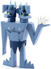 Ice_god-amanda_visell-tic_toc_apocalypse-kdorobot-trampt-1202t