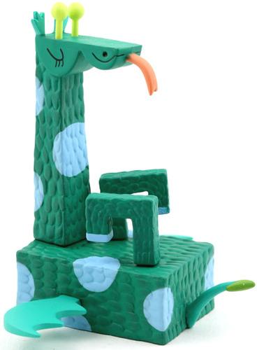 Giraffagon-amanda_visell-tic_toc_apocalypse-kidrobot-trampt-1205m