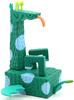 Giraffagon-amanda_visell-tic_toc_apocalypse-kidrobot-trampt-1205t