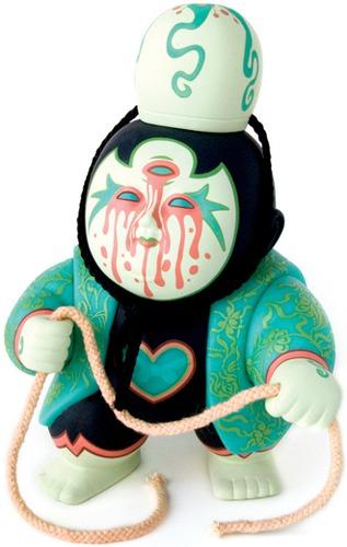 Happy_bubblegum_tears_man-tara_mcpherson-ningyo-super_rad_toys-trampt-1221m