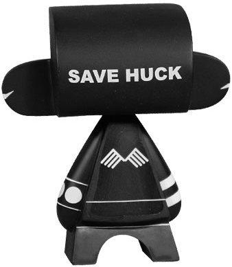 Save_huck-huck_gee-madl-solid-trampt-1225m