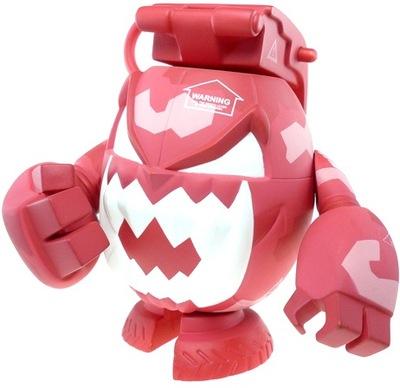 G-robot_-_pink_camo-jukai-g-robot-adfunture-trampt-1268m