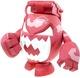 G-Robot - Pink Camo