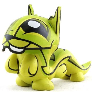 Kittypillar-joe_ledbetter_-finders_keepers-kidrobot-trampt-1315m