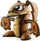 Shermin-joe_ledbetter_-finders_keepers-kidrobot-trampt-1317t