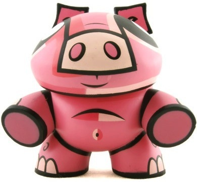 Holiday-joe_ledbetter_-finders_keepers-kidrobot-trampt-1321m