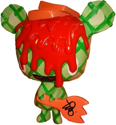 Bloody_waffle-erick_scarecrow-mousey_micci-esc-toy-trampt-1339m