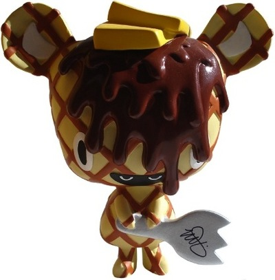 Waffle_micci-erick_scarecrow-mousey_micci-esc-toy-trampt-1341m
