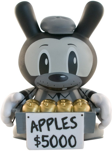 Great_depression_20_-_gold_variant-frank_kozik-dunny-kidrobot-trampt-1438m