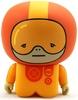 Perp - Orange
