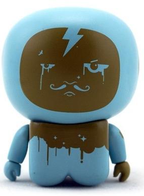 The_onesies_-_blue-unkl-unipo-unklbrand-trampt-1456m