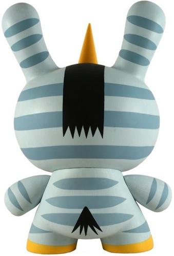 Zebracorn-amanda_visell-dunny-kidrobot-trampt-1477m