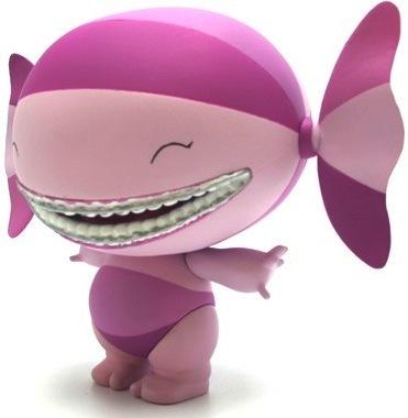 Sweety_-_pink-stphane_levallois-toxic_sweeties-artoyz-trampt-1555m