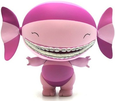 Sweety_-_pink-stphane_levallois-toxic_sweeties-artoyz-trampt-1556m