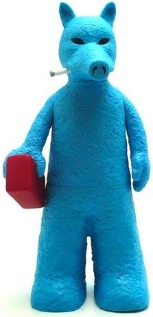 Quasimoto_-_blue-madlib-quasimoto-kidrobot-trampt-1590m