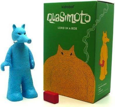 Quasimoto_-_blue-madlib-quasimoto-kidrobot-trampt-1592m