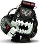 Mini_g-robot_-_marka27-marka27-mini_g-robot-adfunture-trampt-1621t