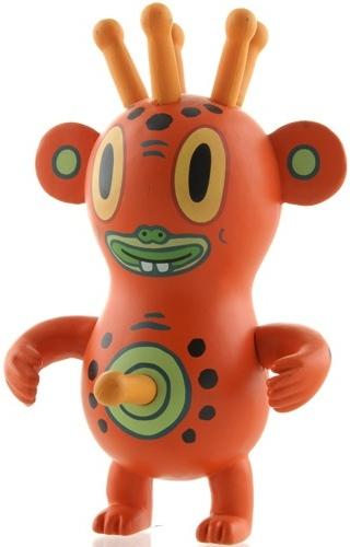 Pupik-gary_baseman-neo_kaiju-strangeco-trampt-1758m