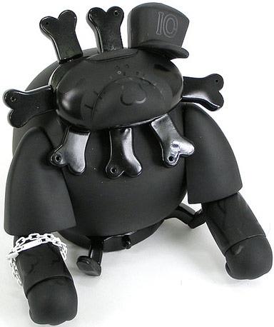 Kizuna_-_black-michael_lau-kizuna-michael_lau-trampt-1782m
