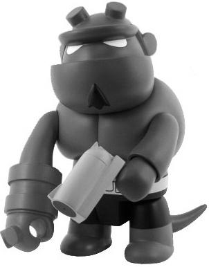 Hellboy_qee_-_mono-mike_mignola-hellboyq-toy2r-trampt-1819m