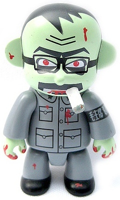 Anarqee_peoples_soldier_-_zombie-frank_kozik-monq-toy2r-trampt-1840m