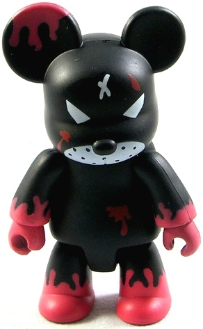 Redrum_-_black_and_red-frank_kozik-bearbearq_-toy2r-trampt-1860m