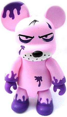 Jack_-_lilac_and_purple-frank_kozik-bearbearq_-toy2r-trampt-1867m