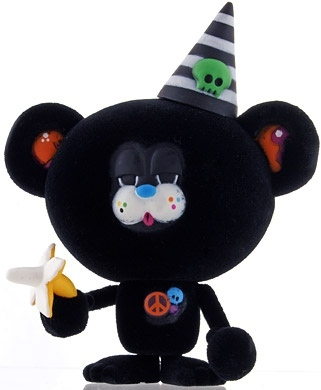 Bearflan-tado-cannibal_funfair-kidrobot-trampt-1893m