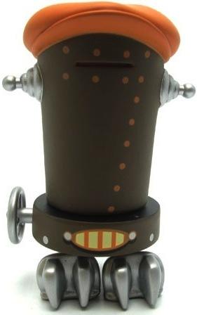 Cabb-e-brandt_peters-serv-o-matics-kidrobot-trampt-2065m