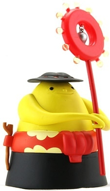 Crossing_guard-nathan_jurevicius-cityfolks-kidrobot-trampt-2088m
