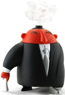 Boss-nathan_jurevicius-cityfolks-kidrobot-trampt-2095m