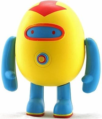 Egg_patrol-doma-acid_sweeties-abs_plastic-trampt-2112m