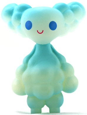 Sir_oscar_cloud-jk5-flowbots-kidrobot-trampt-2138m