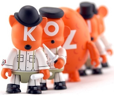 Clockwork_orange_qee_set-frank_kozik-bearbearq_-toy2r-trampt-2173m