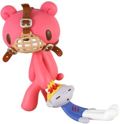 Gloomy_muzzle_harness-mori_chack-gloomy_muzzle_harness-kidrobot-trampt-2205m