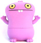 Babo - Pink